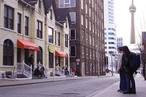 backpackers-toronto